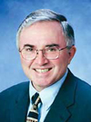 David Sundman, Littleton Coin Company president
